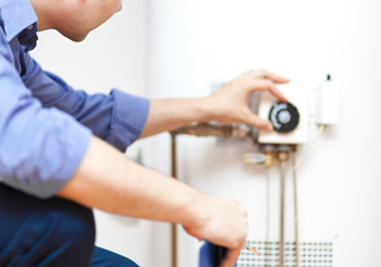 Heating and Air Services Windsor