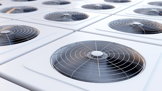 AC Maintenance Windsor